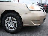 Chevrolet Malibu LS **BAS KILO** 2006