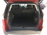 2015 Ford Escape Titanium, EcoBoost 2.0L