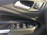 2015 Ford Escape Titanium, EcoBoost 2.0L / Cuir