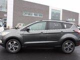 2018 Ford Escape SEL - 4WD