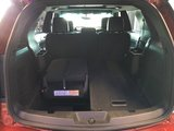 Ford Explorer XLT / Cuir / Toit Ouvrant 2013