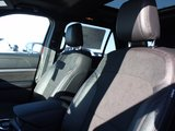 Ford Explorer XLT - 4WD 2018