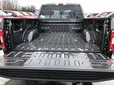 Ford F150 4x4 - Supercab XLT - 145