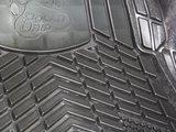 2016 Ford Super Duty F-250 SRW Lariat