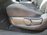 Hyundai Veracruz GL 7 Passagers 2012