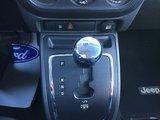 2009 Jeep Compass North Edition