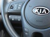 Kia Forte 2.0L EX BA**Bluetooth Audio**Cruise Control** 2010