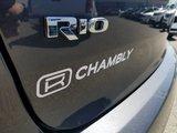 Kia Rio LX+ **Bluetooth**Cruise**Sieges Chauffants** 2014
