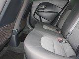 Kia Rio LX+**Sièges Chauffants**Cruise**Bluetooth** 2014
