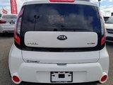 Kia Soul EX BA **Bluetooth**Cruise Control**0.9%** 2014
