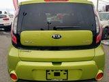 Kia Soul EX BA**Sièges Chauffants**Cruise**Bluetooth 2014