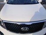Kia Sportage LX AWD BAS KM, Sièges Chauffants, Bluetooth 2016