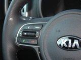 Kia Sportage SX Turbo DÉMO 2018