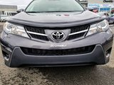 Toyota RAV4 LE/ Démarreur à Distance Inclus 2015