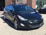 2013 Hyundai Elantra GLS **Bi-Weekly Payment $88.63**