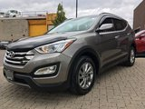 2016 Hyundai Santa Fe Sport NEW ARRIVAL!!! HEATED STEERING WHEEL!!!
