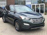 2013 Hyundai Santa Fe FWD PREMIUM **Bi-Weekly Payment $153.95**