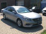2015 Hyundai Sonata GLS 2.4L **Bi-Weekly Payment $166.07**