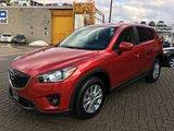 2015 Mazda CX-5 GS-SKY! Auto AWD!