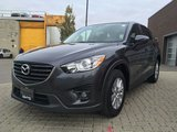 2016 Mazda CX-5 NEW ARRIVAL!!! GS, ONE OWNER, ACCIDENT FREE!!!