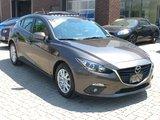 2015 Mazda Mazda3 Sport GS-SKY! **Bi-Weekly Payment $147.42**