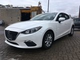 2014 Mazda Mazda3 GS-SKY!!! ONE OWNER, NO ACCIDENTS!!!