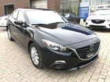2014 Mazda Mazda3 GS-SKY! **Bi-Weekly Payment $125.95**