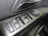 Chevrolet Cruze LT AUTOMATIQUE 2011