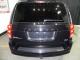 Dodge Grand Caravan SE STOW'N'GO 2013