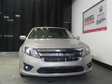 Ford Fusion SEL CUIR + TOIT 2010