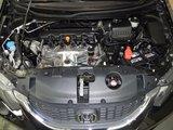 Honda Civic LX AUTOMATIQUE 2014