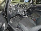 Honda Fit LX Automatique 2015