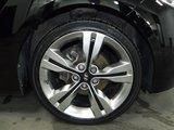 Hyundai Veloster TECH MANUELLE 2012