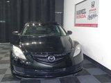 Mazda 6 GS TOIT Automatique 2009