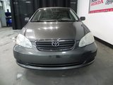 Toyota Corolla CE avec Toit 2008