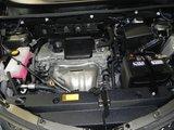Toyota RAV4 XLE TOIT 4X4 2014