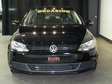 Volkswagen Jetta Comfortline Auto 2014