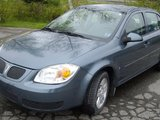 2006 Pontiac Pursuit PURSUIT SE SPORT