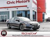2017 Honda Civic Sedan LX - ANDROID AUTO/APPLE CARPLAY, BLUETOOTH, CRUISE
