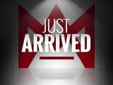 2018 Honda Civic Sedan LX - HEATED SEATS, APPLE CARPLAY, BLUETOOTH