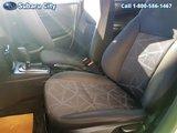 2011 Ford Fiesta SE,HATCHBACK,AUTO,AIR,TILT,CRUISE,POWER WINDOWS,LOCKS,VERY CLEAN, LOCAL TRADE!!!!
