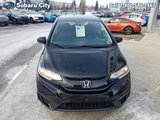 2015 Honda Fit LX,AIR,TILT,CRUISE,PW,PL,MANUAL,VERY CLEAN,LOCAL TRADE!!!  MANUAL, AIR, TILT, CRUISE