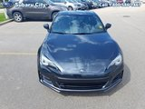 2017 Subaru BRZ Sport Tech,NAVIGATION,BACK UP CAMERA, BLUETOOTH,LOW KMS,ONE OWNER, LOCAL TRADE!!!!