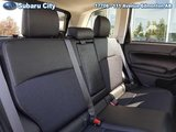 2015 Subaru Forester 2.0 XT Touring