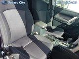 2018 Subaru Forester 2.5i Touring w/ Eyesight,AWD,SUNROOF,HEATED SEATS,AIR,TILT,CRUISE,PW,PL,CLEAN CARPROOF!!!!