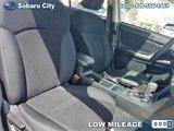 2015 Subaru Impreza 2.0i Sport,AWD,SUNROOF,AIR,TILT,CRUISE,PW,PL,WINTER TIRES AND RIMS ALSO!!!!