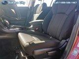 2019 Subaru Impreza 5-dr Touring AT,AWD,AIR,TILT,CRUISE,PW,PL, HEATED SEATS, BACK UP CAMERA, BLUETOOTH!!!!