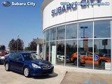 2011 Subaru Legacy 3.6R Limited,LEATHER,SUNROOF,AWD,ALUMINUM WHEELS,PW,PL,TILT,CRUISE,GREAT VALUE!!!!