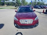 2016 Subaru Outback 2.5i Premium,AWD,TOURING,SUNROOF,AIR,TILT,CRUISE,PW,PL,BLUETOOTH,BACK UP CAMERA,ONE OWNER,LOCAL TRADE,CARPROOF IS CLEAN!!!!