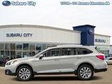 2017 Subaru Outback 3.6R Premier w/ Technology